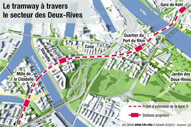 INFOGRAPHIE TRAMWAY 2RIVES POUR 3 COL Photo DNA